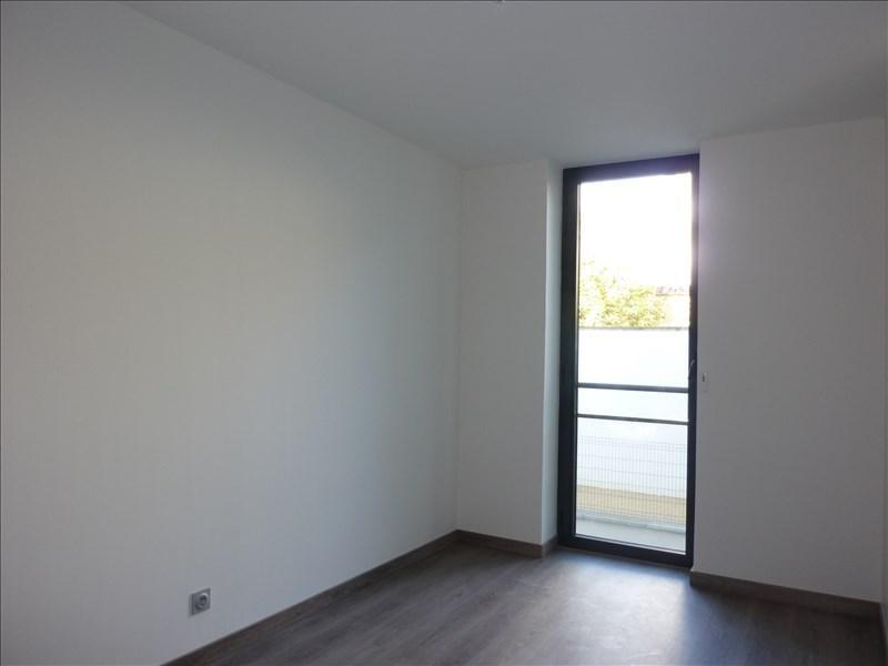 Vente appartement Auxerre 250500€ - Photo 9