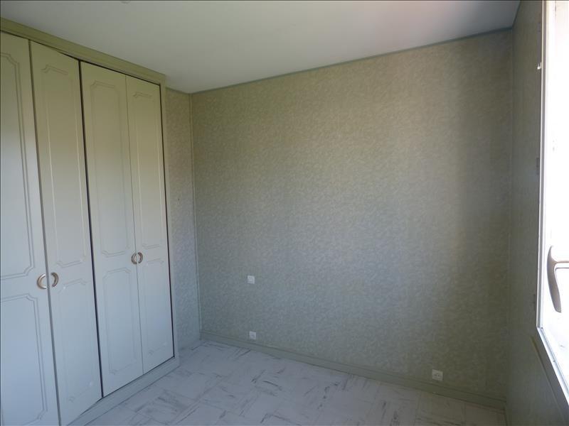 Sale house / villa Aussillon 110000€ - Picture 7