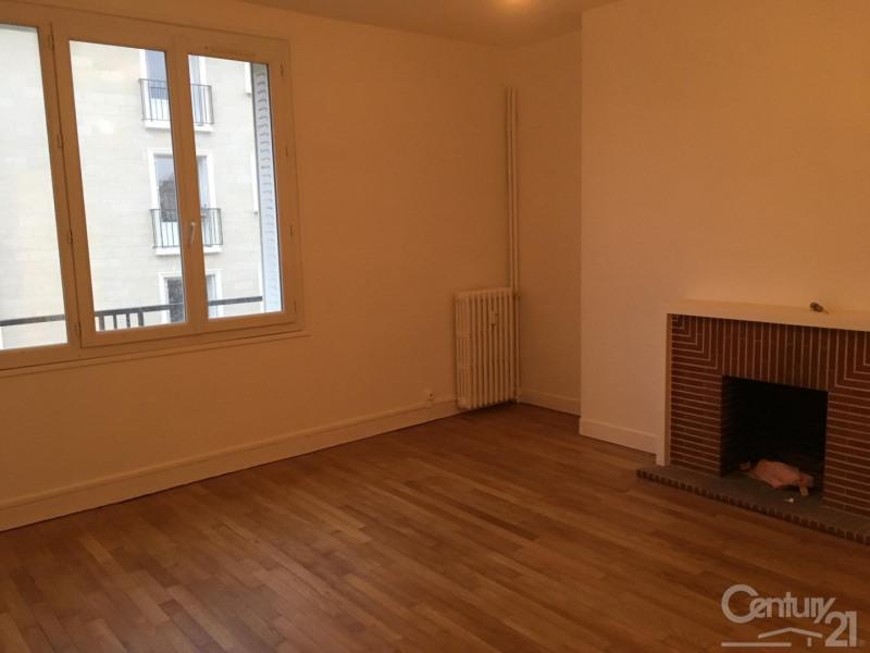 Locação apartamento Caen 770€ CC - Fotografia 8