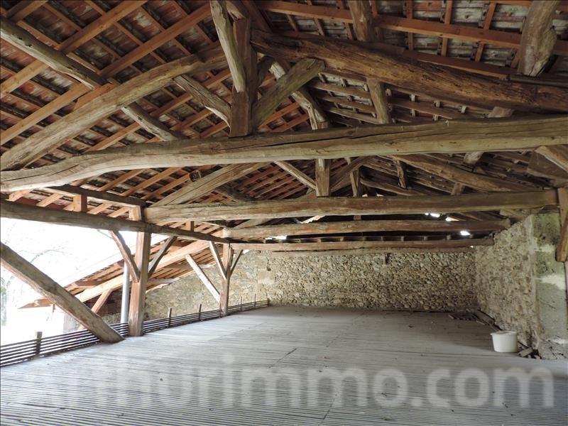 Vente maison / villa Vinay 265000€ - Photo 11
