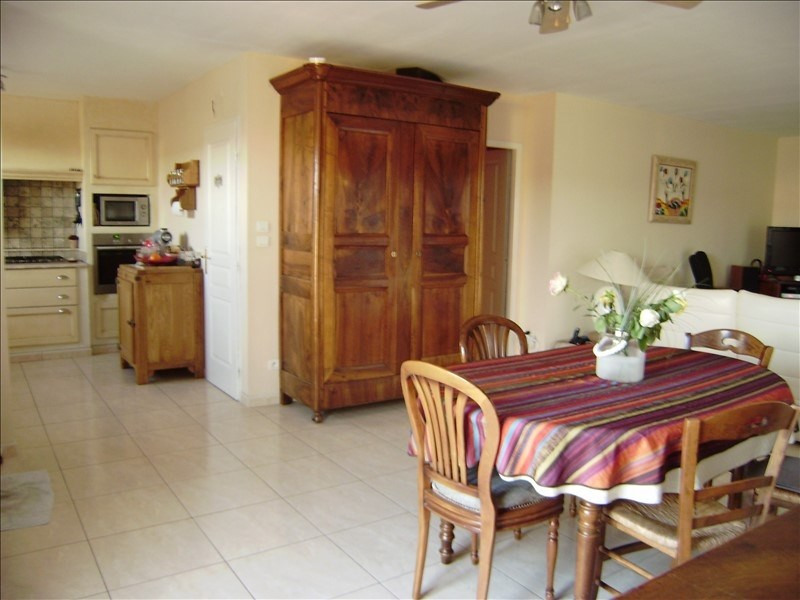 Vente maison / villa Lancon provence 399000€ - Photo 4