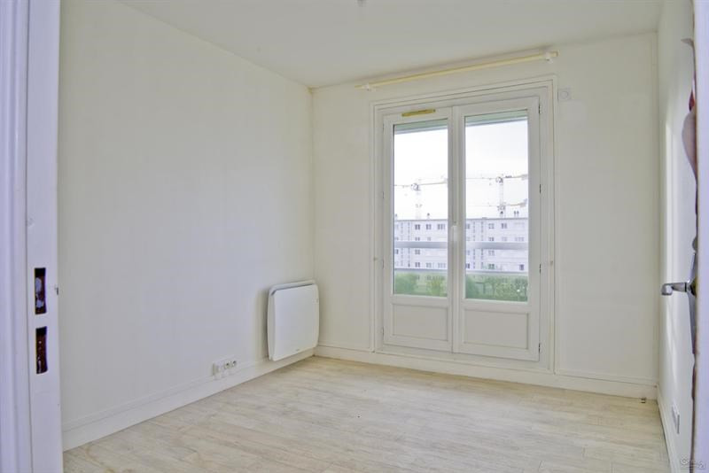 Vente appartement Caen 170 000€ - Photo 4