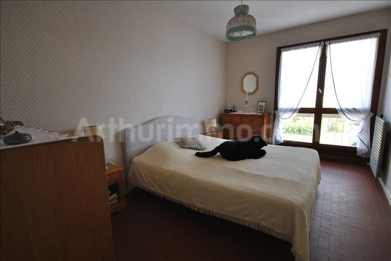 Vente appartement Frejus-plage 212000€ - Photo 5