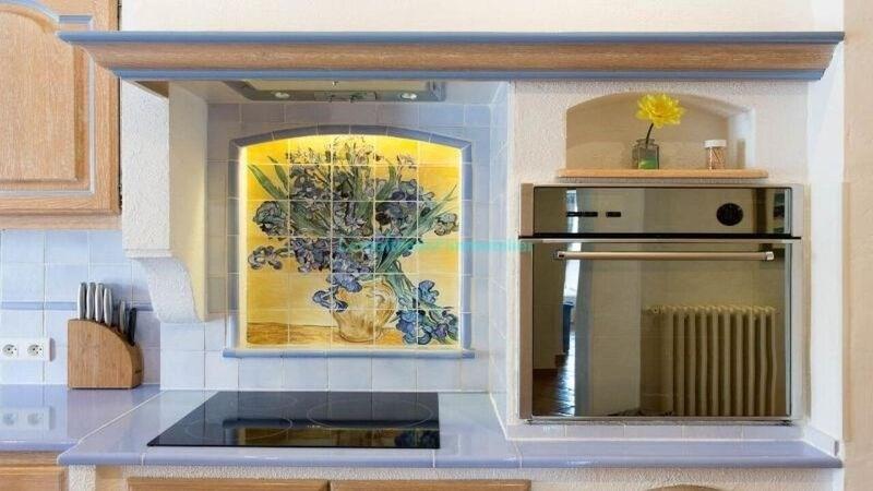 Vente de prestige maison / villa Saint cezaire sur siagne 779000€ - Photo 18