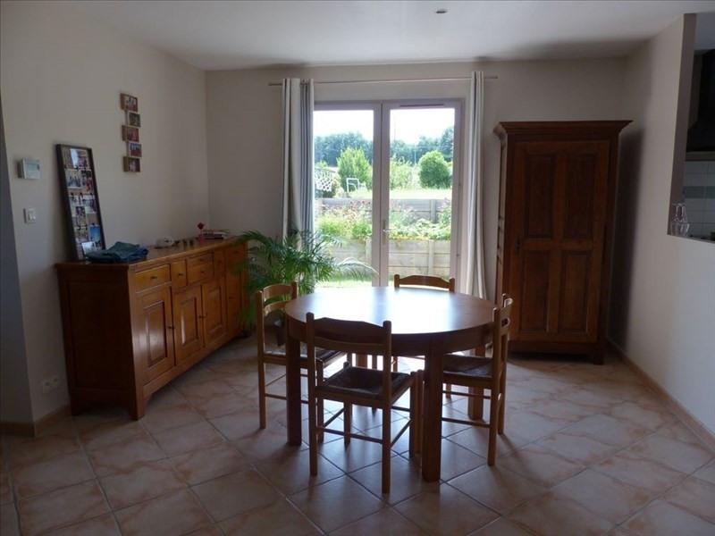 Vente maison / villa Tournon 228000€ - Photo 4