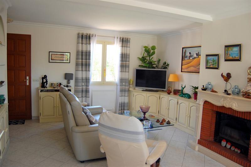 Vente maison / villa Fayence 346000€ - Photo 10