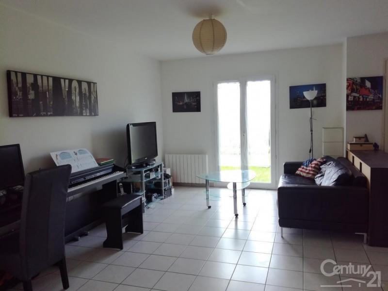 Verhuren  huis Millery 840€ CC - Foto 3