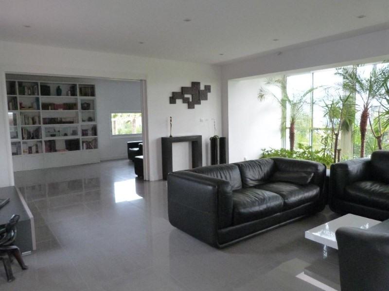 Deluxe sale house / villa La rochelle 988000€ - Picture 11