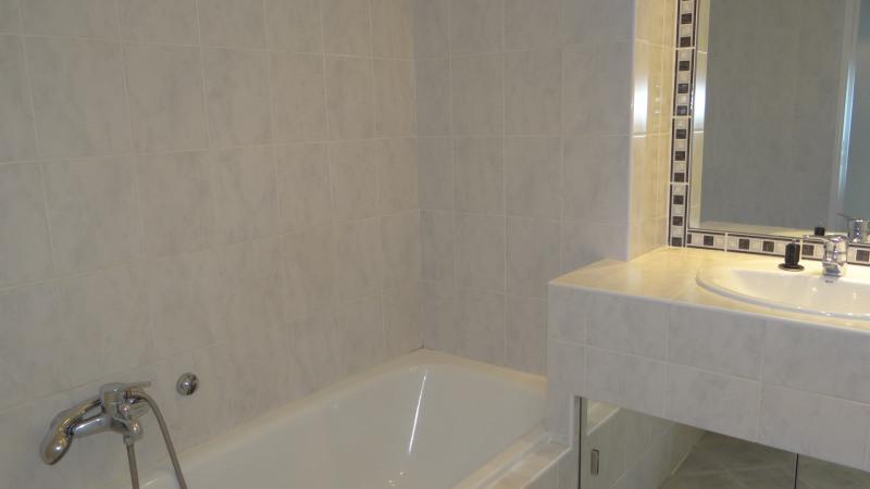 Vente appartement Cavalaire sur mer 299000€ - Photo 7
