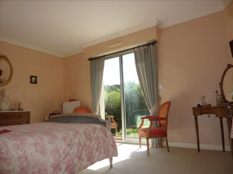 Deluxe sale house / villa Pornichet 852800€ - Picture 6