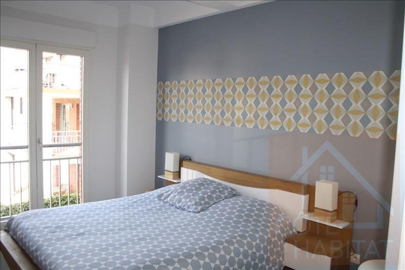 Sale apartment Valenciennes 207000€ - Picture 4