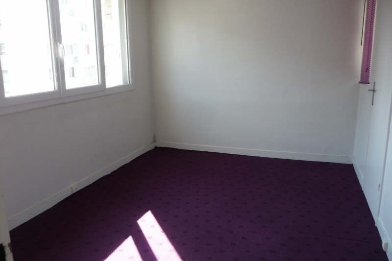 Location appartement Caen 820€ CC - Photo 4