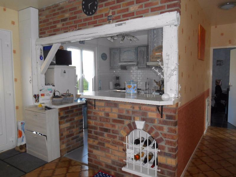 Sale house / villa Achy 194000€ - Picture 10