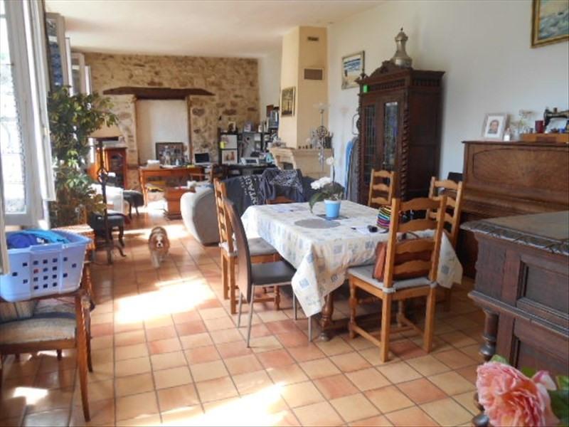 Vente maison / villa Nogent l artaud 260000€ - Photo 3