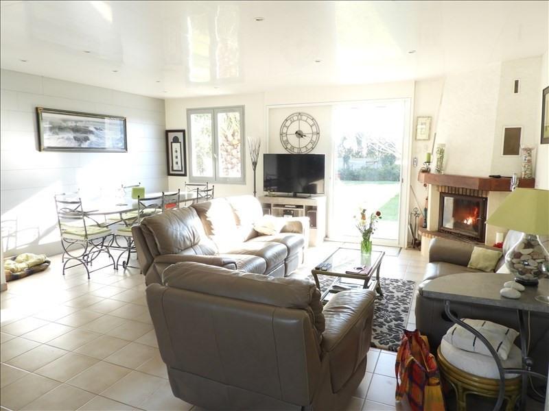 Vente maison / villa St denis d oleron 293000€ - Photo 4