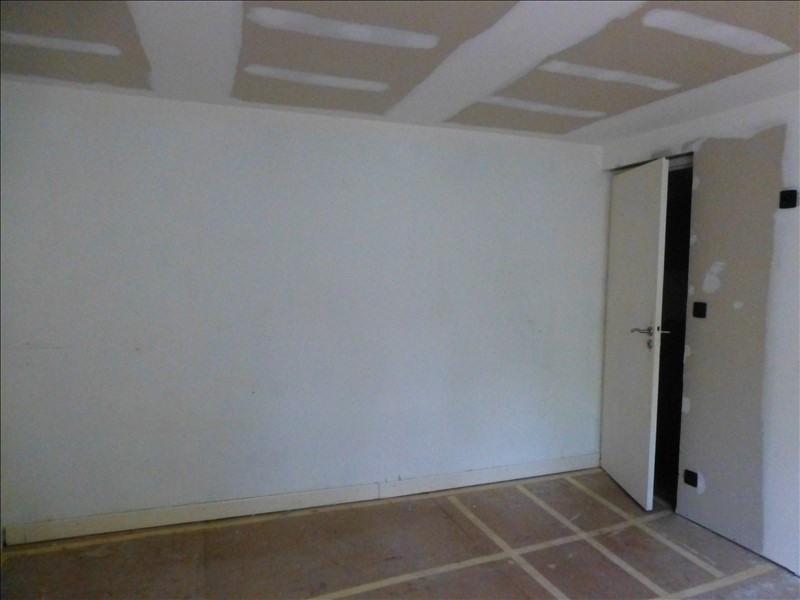 Sale house / villa St laurent de gosse 199000€ - Picture 8