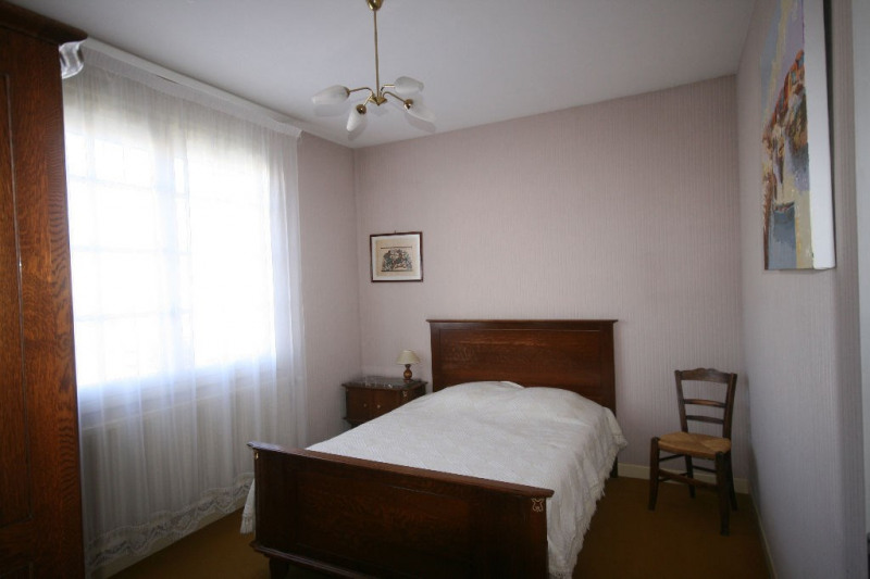 Vente maison / villa Saint georges de didonne 316200€ - Photo 6