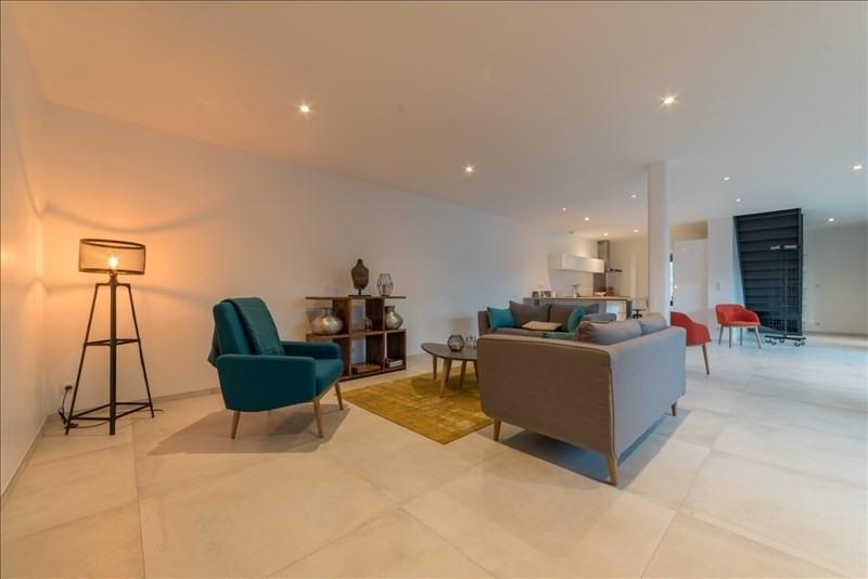 Deluxe sale house / villa La rochelle 717000€ - Picture 3