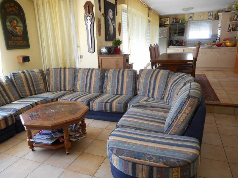 Vente maison / villa Arzon 495000€ - Photo 3