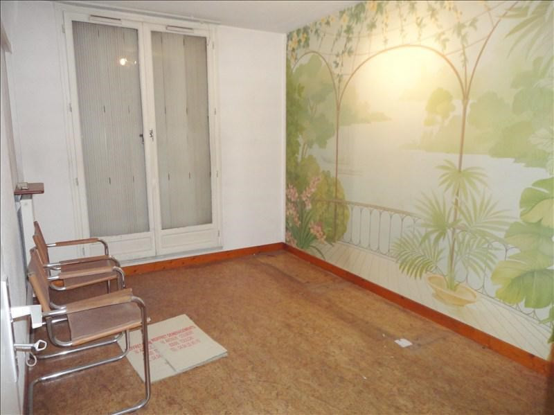 Rental empty room/storage Toulon 500€ +CH/ HT - Picture 3