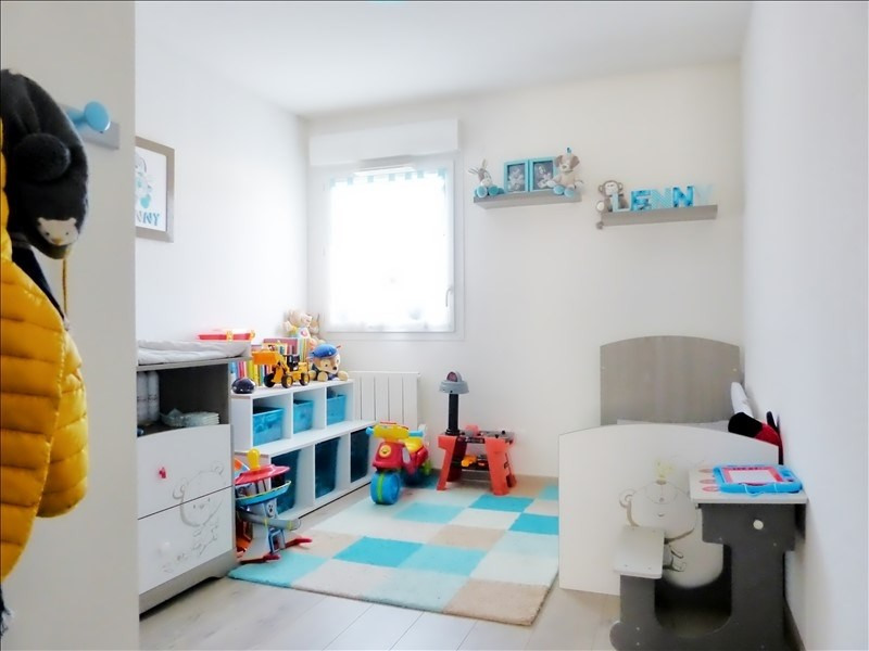 Vente appartement Marnaz 210 000€ - Photo 6
