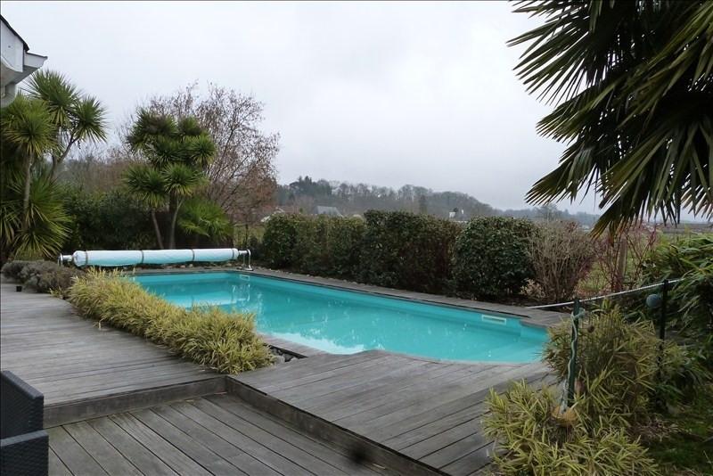 Vente maison / villa Lescar 415000€ - Photo 2