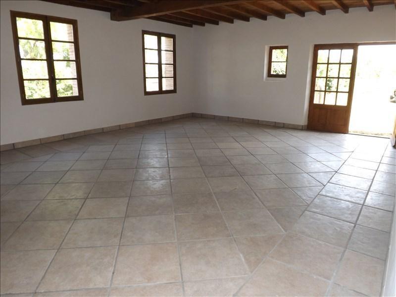 Vente maison / villa Montech 308000€ - Photo 3