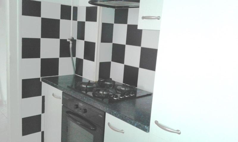 Location appartement Grenoble 603€ CC - Photo 3