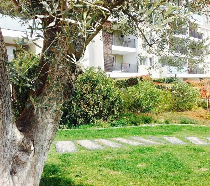 Sale apartment Montpellier 279000€ - Picture 10