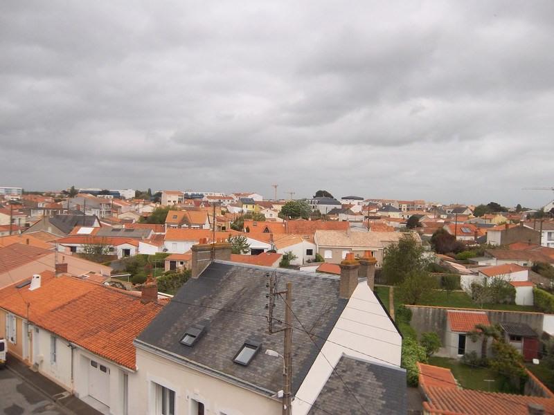 Vente appartement Les sables-d'olonne 144900€ - Photo 5