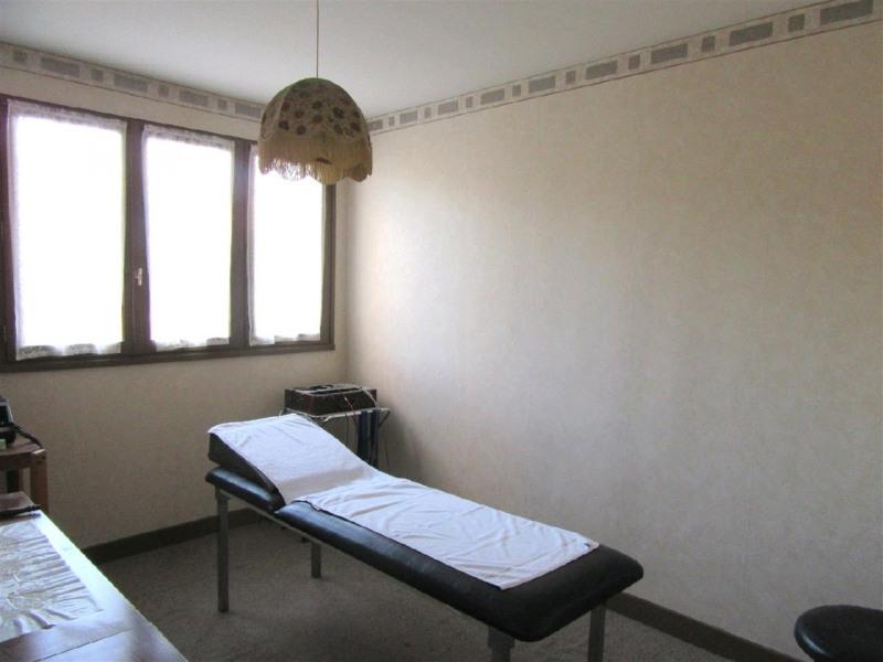 Sale apartment Frepillon 161000€ - Picture 5