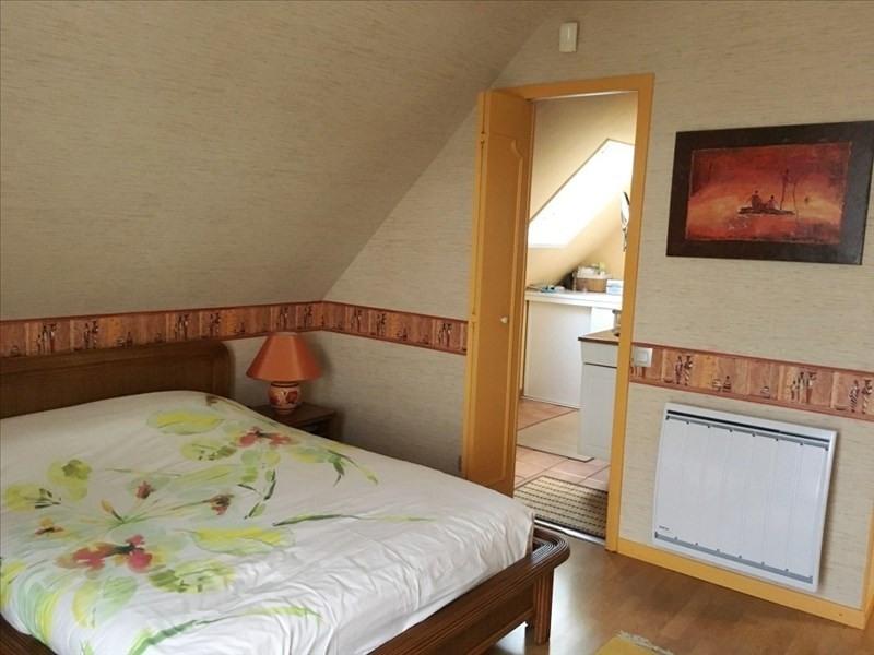 Vente maison / villa La verpilliere 248000€ - Photo 6