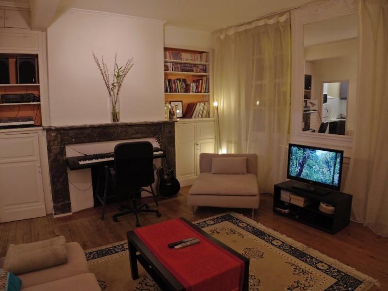 Location appartement Toulouse 679€ CC - Photo 4
