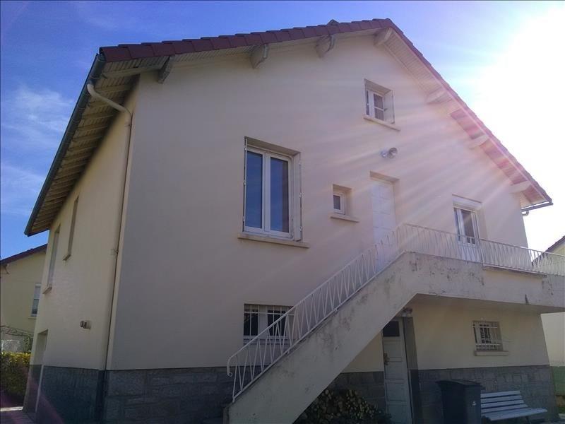 Vente maison / villa Millau 240000€ - Photo 2