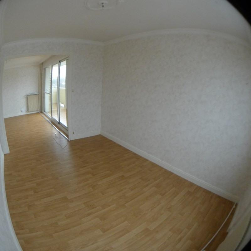 Locação apartamento Oullins 733€ CC - Fotografia 5