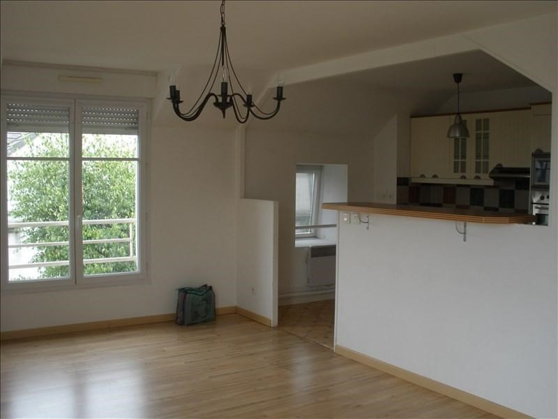 Location appartement Conflans ste honorine 791€ CC - Photo 5