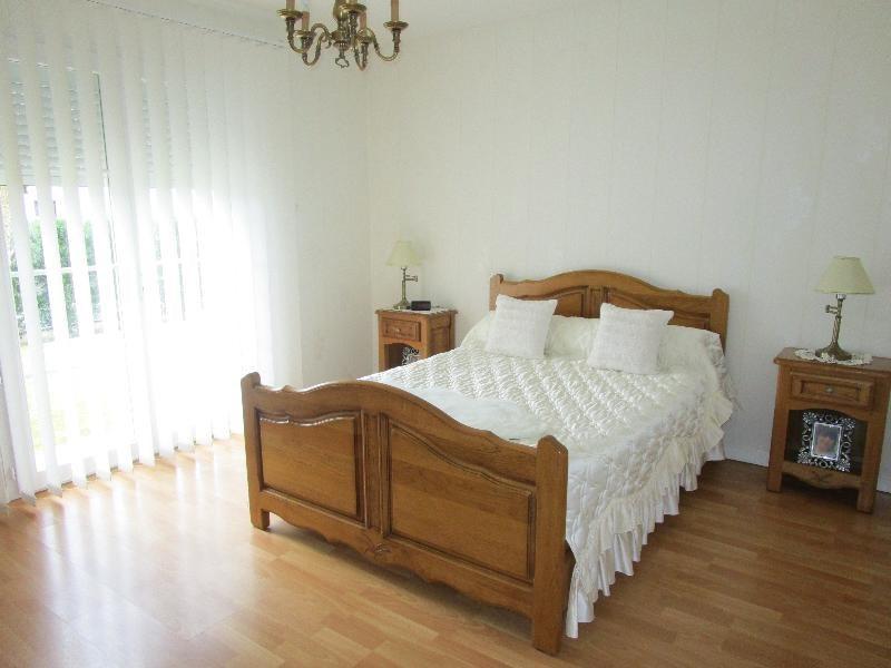 Vente maison / villa Labenne 430000€ - Photo 6