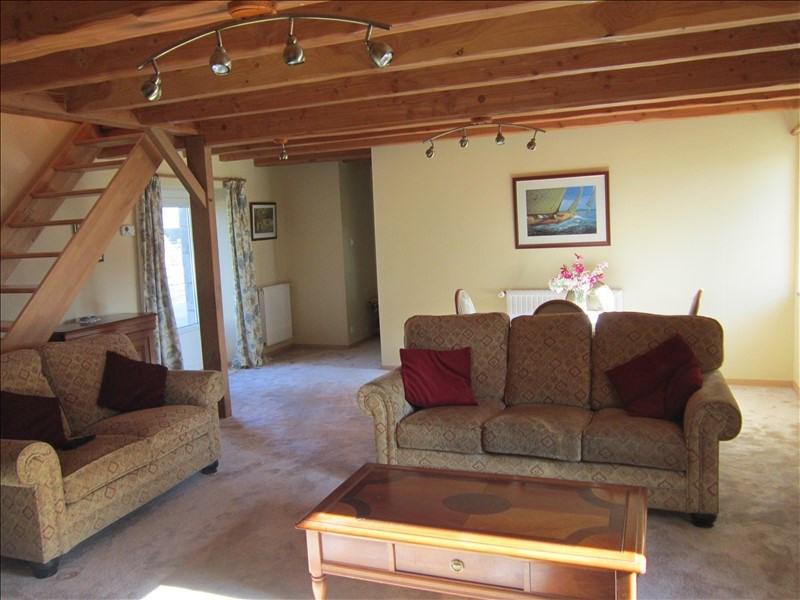 Vente maison / villa Lantillac 173000€ - Photo 8