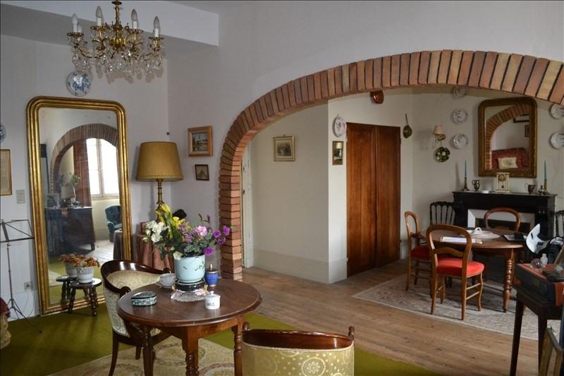 Vente maison / villa La roche en brenil 69500€ - Photo 4