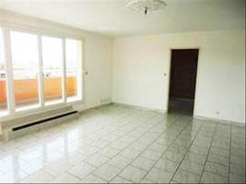 Location appartement Toulon 989€ CC - Photo 4