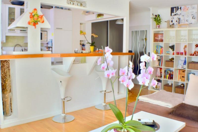 Vente appartement Élancourt 205000€ - Photo 3