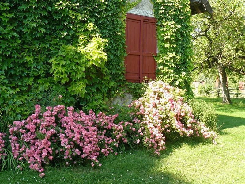 Vente maison / villa Sauvigny les bois 375000€ - Photo 4