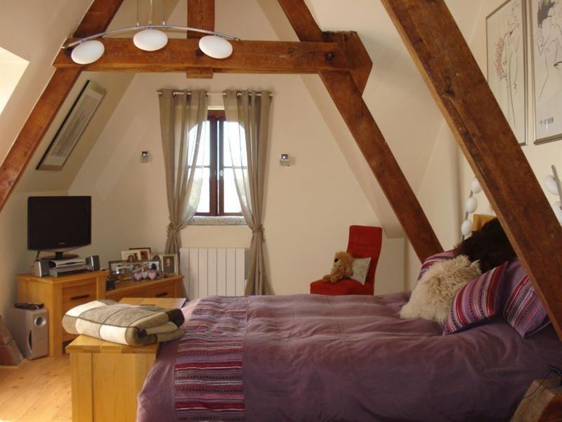 Sale house / villa Saint cyr 249500€ - Picture 2
