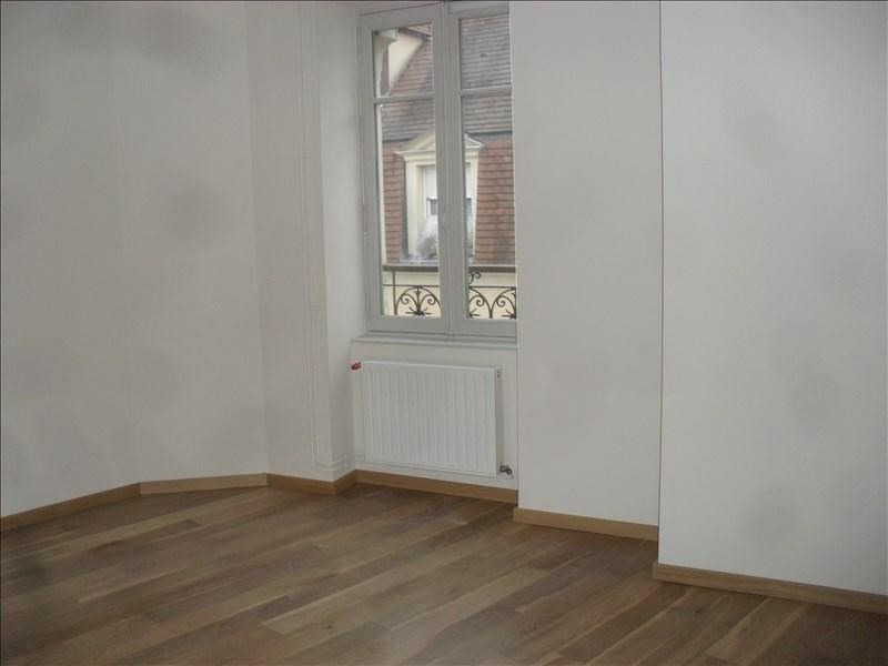 Location appartement Auxerre 795€ CC - Photo 3