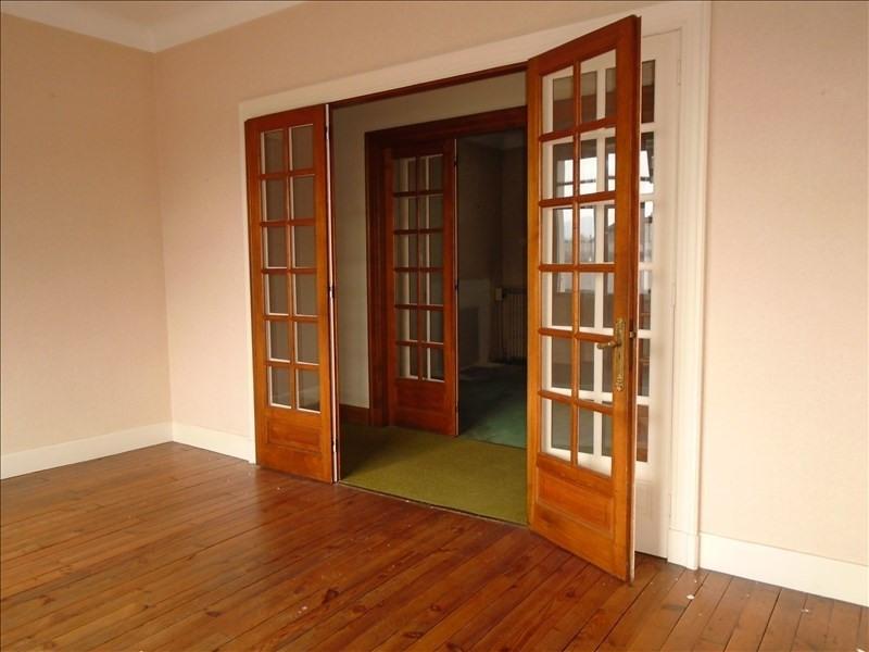 Sale apartment Oloron sainte marie 127000€ - Picture 4