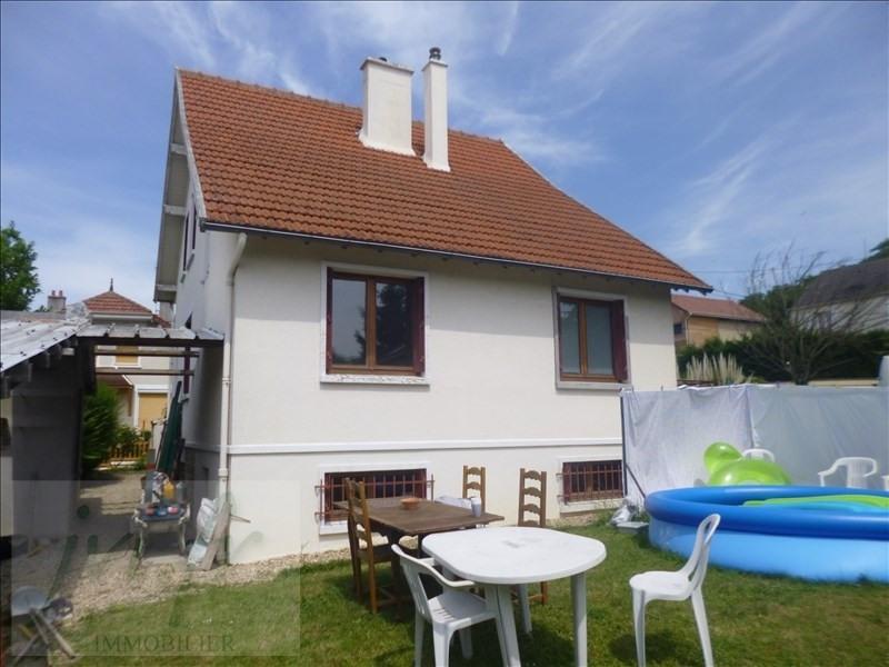 Vente maison / villa Soisy sous montmorency 375000€ - Photo 3
