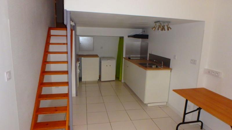 Location appartement Ramonville-saint-agne 470€ CC - Photo 6