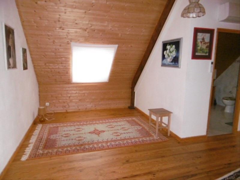 Vente maison / villa Figeac 212000€ - Photo 15