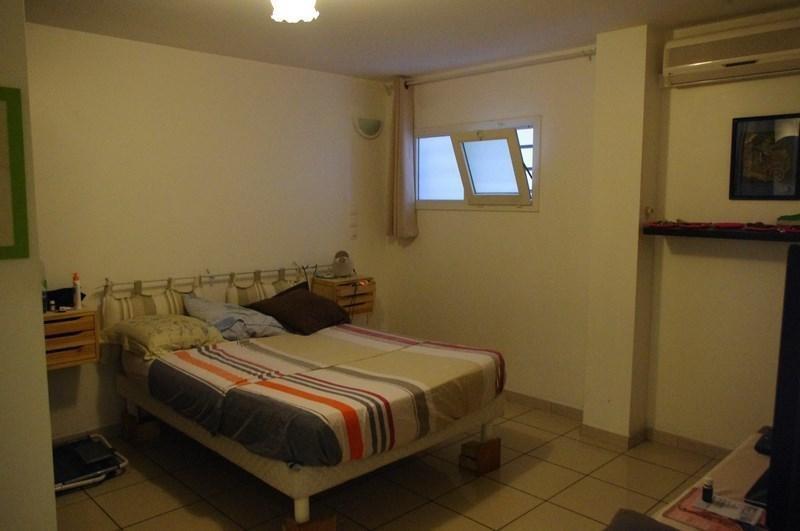 Sale apartment St gilles les bains 292000€ - Picture 4