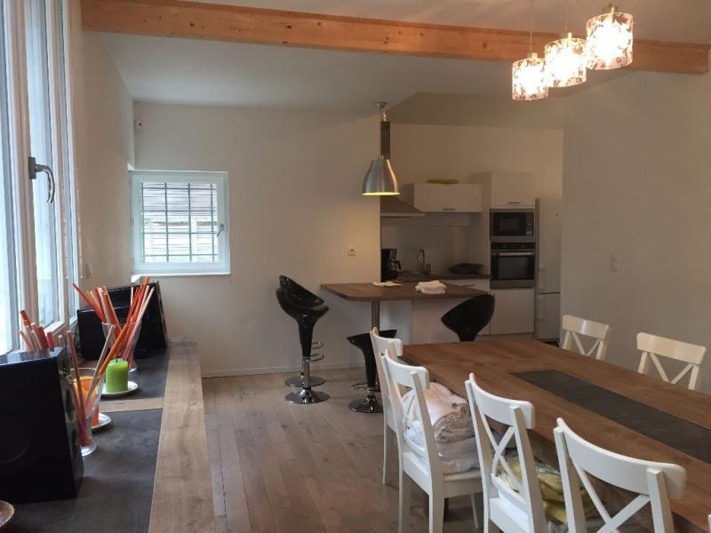 Vente de prestige maison / villa La baule escoublac 1029600€ - Photo 2